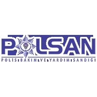 polsan logo