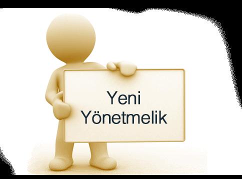yeni_yonet