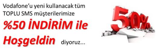 vf_indirim